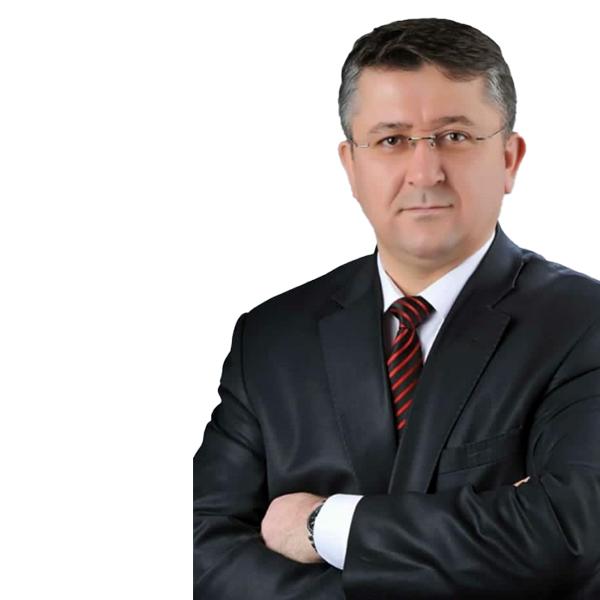 ÖZER KAHRAMAN